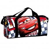 Saco desporto Cars Disney - Acceleration