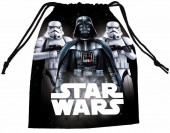 Saco Desporto Darth Vader Star Wars