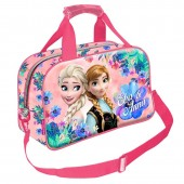 Saco Desporto Frozen Disney - Summer