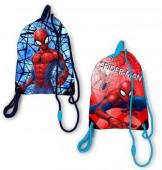 Saco Desporto Homem Aranha