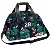 Saco Desporto Mickey 28 Disney