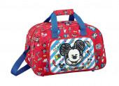 Saco Desporto Mickey Maker