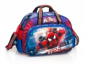 Saco Desporto premium Spiderman Ultimate Tech