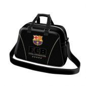 Saco desporto Preto FC Barcelona