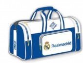 Saco Desporto Real Madrid 50cm