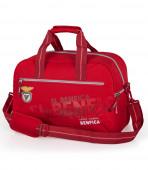 Saco Desporto SL Benfica