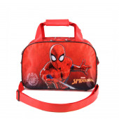 Saco Desporto Spiderman Spiderweb