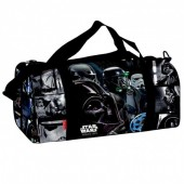 Saco desporto Star Wars Rogue One Imperial