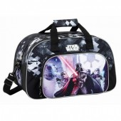 Saco desporto Star Wars Saga Disney 40cm