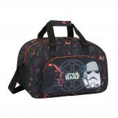 Saco Desporto Star Wars The Dark Side
