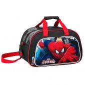 Saco desporto Ultimate Spider-Man Marvel