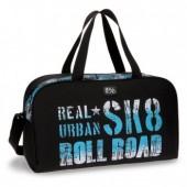 Saco desporto viagem Roll Road SK8