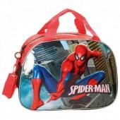 Saco Desporto /viagem Spiderman - City