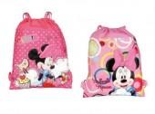Saco Disney Minnie Style
