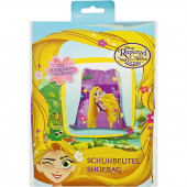 Saco ginástica Rapunzel