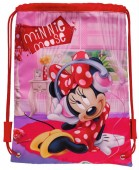 Saco lanche desporto Disney Minnie Music