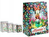 Saco Minnie 18cm