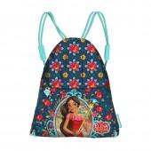Saco mochila 35cm Disney Elena De Avalor Destiny