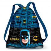 Saco Mochila Batman Night DC Comics 41cm