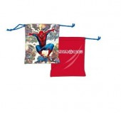 Saco mochila desporto Marvel Spiderman