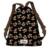 Saco Mochila Desporto Mickey Disney - Moving