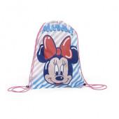 Saco Mochila Minnie Disney 44cm