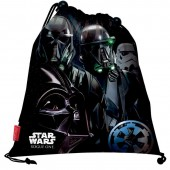 Saco Mochila Star Wars Rogue One Imperial - 35cm