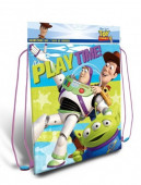 Saco Mochila Toy Story