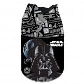 Saco Redondo Star Wars