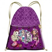 Saco Royal Ever After High