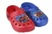 Sandália /Crocs do Blaze