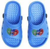 Sandália crocs PJ Masks - Sortido