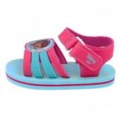 Sandalia Doutora Brinquedos Blue&Pink