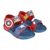 Sandálias Desportivas Avengers