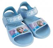 Sandálias Desportivas Elsa Frozen 2 Disney
