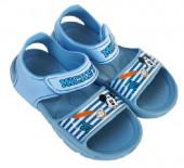Sandálias Desportivas Mickey Disney