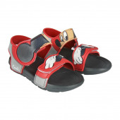 Sandálias Desportivas Mickey