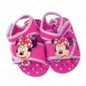 Sandálias Disney Minnie T24
