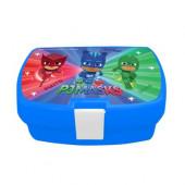 Sanduicheira Azul PJ Masks