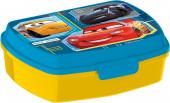Sanduicheira Cars