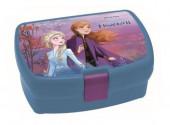 Sanduicheira Disney Frozen 2
