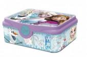 Sanduicheira estampada Frozen Disney