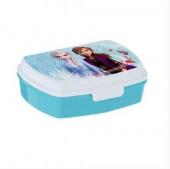 Sanduicheira Frozen 2 Azul