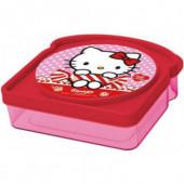 Sanduicheira Hello Kitty
