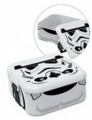 Sanduicheira Imperial Star Wars