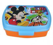 Sanduicheira Mickey Cool Summer