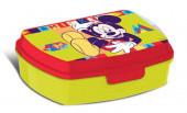 Sanduicheira Mickey Disney