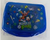 Sanduicheira Mickey Fun Disney
