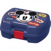 Sanduicheira Mickey Thing