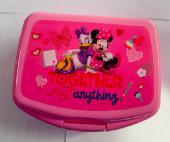 Sanduicheira Minnie Together Disney